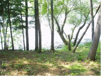 Lot 5 of Shores Of Long lake, Phillips, WI