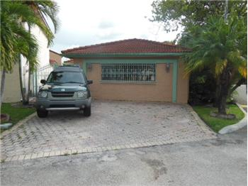 1099 SW 134 Ct, Miami, FL