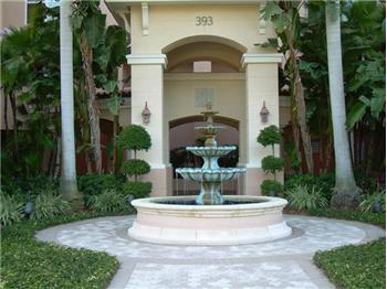 393 N Point Rd #404, Osprey, FL