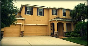 3807 Evergreen Oaks, Lutz, FL