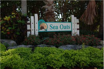 Sea Oats Drive, Juno Beach, FL