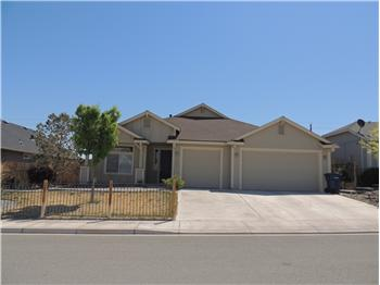 1747 Canal, Fernley, NV