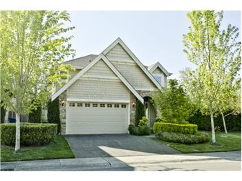 1101 270th Place SE, Sammamish, WA