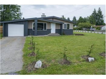 5431 85th Place NE,, Marysville, WA