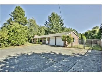 15925 NE 175th St,, Woodinville, WA