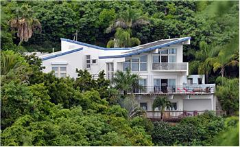 86 Vista Concordia, Christiansted, VI