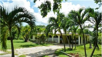 28 Tipperary, Christiansted, VI