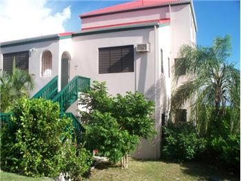 144 Schooner Bay, Christiansted, VI