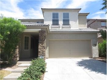 4052 East Milky Way, Gilbert, AZ