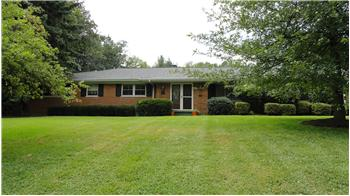 7285 Laurel Oak Lane, Amberley Village, OH