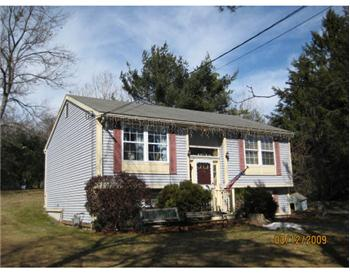105  Lancaster Street, West Boylston, MA