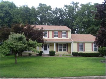 7 Renault Rd, West Milford, NJ