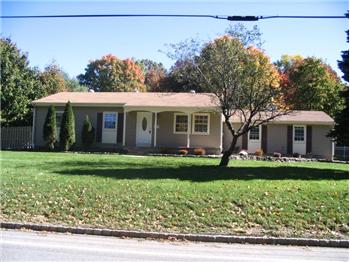 498 Ridge Rd, West Milford, NJ