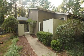 4 Paddington Place, Chapel Hill, NC