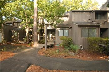 224 Ridge Trail, Chapel HIll, NC