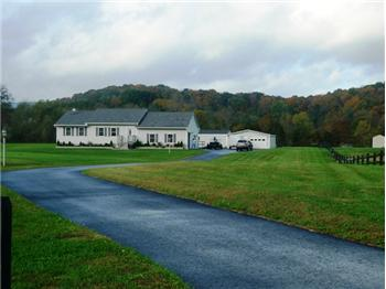 7971 Route 82, Pine Plains, NY