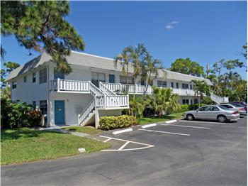  2929 SE Ocean Blvd. L-8, Stuart, FL