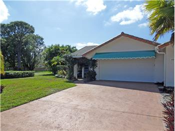 4012 SE Fairway West, Stuart, FL