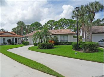 4144 SW Osprey Creek Way, Palm City, FL