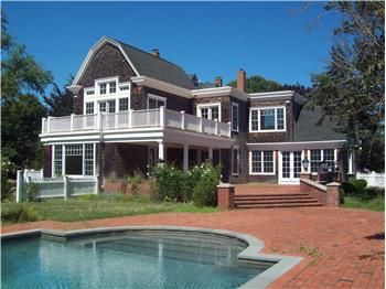 72 Beach Lane, Westhampton Beach, NY