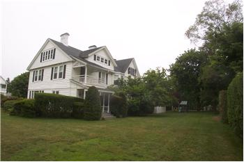 2  Post Lane, Quogue, NY
