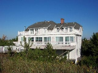 108 Dune Rd, Quogue, NY