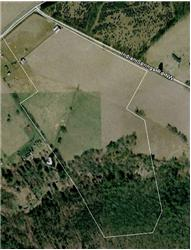  28 Ac. Duncan s Chapel Road, Floyd, VA
