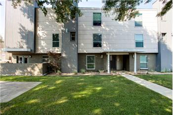  4224 Rawlins St. Unit 2, Dallas, TX