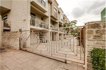 3204 Wycliff #3216, Dallas, TX