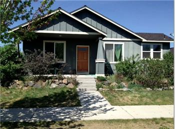  1345 NE 3rd Street, Redmond, OR