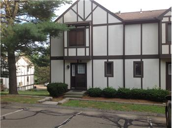 204  New Haven Avenue 3A, Derby, CT