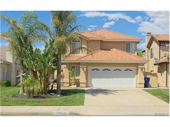 19970 Westerly Dr., Riverside, CA
