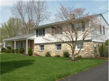  3519 Skippack Pike, Skippack, PA