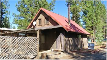 51978 Old Wickiup Road, La Pine, OR