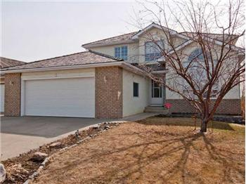 13 Lakeside Greens Cl, Chestermere, AB