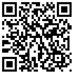 QR Code for home