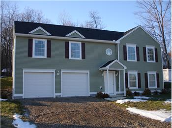 Lot 3 Glenford Drive, Waterbury CT