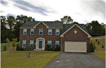 1911 Orchard Hill, Fort Washington, MD
