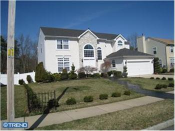 9 High Woods Avenue, Gloucester Township, NJ