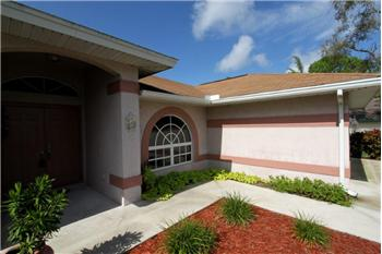 4583 Key Largo Lane, Bonita Springs, FL