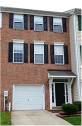 2587 Running Wolf Trail, Odenton, MD