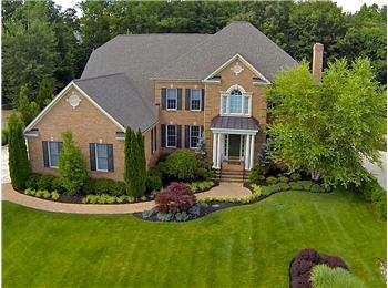 1310 Bluegrass Way, Gambrills, MD