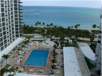 10275  Collins Avenue 1121, Bal Harbour, FL
