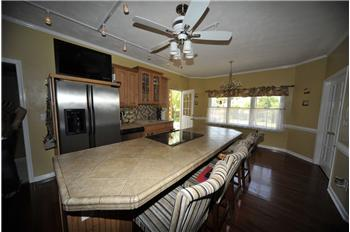 412 Sawyers Mill Crossing, Chesapeake, VA