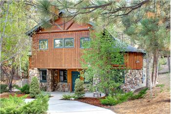 1140 Vine Avenue, Big Bear Lake, CA