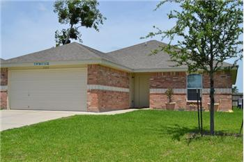 645 Apple Cross, Robinson, TX