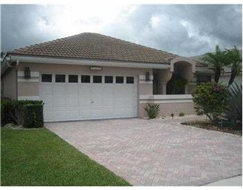 21404 Bridge View Dr, Boca Raton, FL
