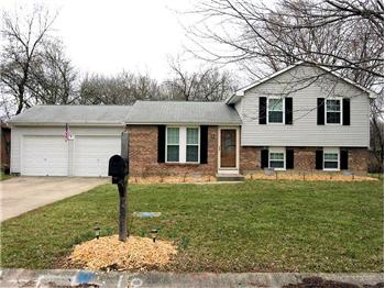  8485 Edgeview Dr., West Chester, OH