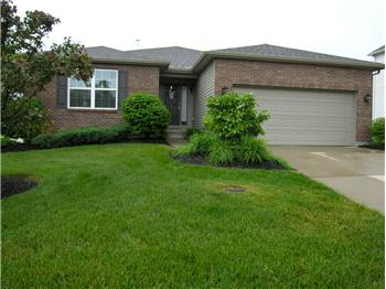 5157  Elm Leaf Trl, Liberty Twp., OH
