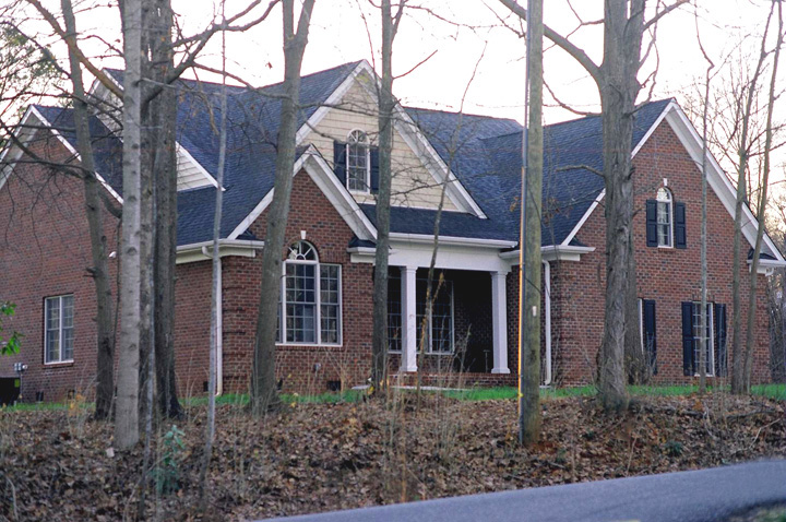 316 madison dr mount holly nc 28120 usa custom built Custom built ranch homes